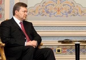 Бывший командующий ЧФ прокомментировал заявление Януковича о крейсере Украина