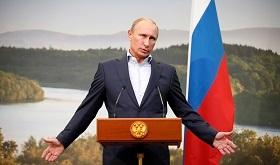 Россия: сделка с саудовцами по Сирии не обсуждалась