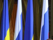 Опрос: Россия дестабилизирует ситуацию в Украине