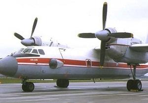 СМИ: Ирак выставил Украине штраф за срыв контракта на поставку самолетов