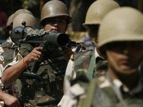 Индийская армия возьмет на вооружение самый жгучий в мире перец
