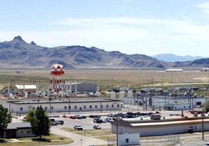 В США экстренно закрыли полигон для испытаний биологического оружия