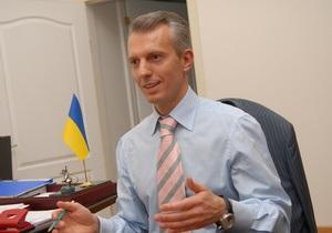 Глава СБУ стал членом Высшего совета юстиции