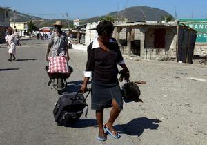 Названы беднейшие страны мира