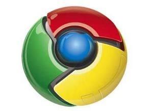 Google ускорил браузер Chrome