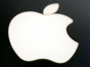 Аналитики: Нетбук от Apple появится уже в 2009 году