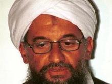 Аль-Каида предлагает мировым СМИ взять интервью у террориста №2