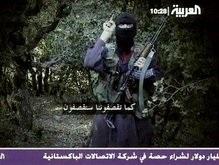 Буша обвинили в провале борьбы с Аль-Каидой