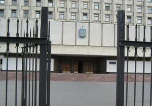 Кандидатами на выборы были зарегистрированы 219 самовыдвиженцев