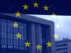 ЕС принял антикризисный план