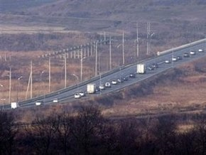 КНДР ужесточила пропускной режим на границе с Южной Кореей