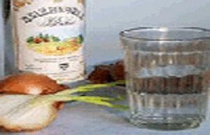 Разработано новое эффективное средство от алкозависимости