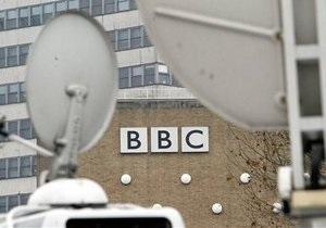Гендиректор Би-би-си рассказал о предвзятости канала