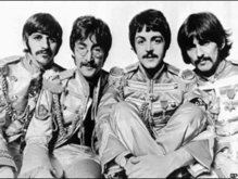 Квартира The Beatles выставлена на продажу