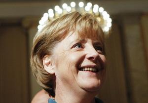 СМИ: Норвежский стрелок планировал нападение на Ангелу Меркель