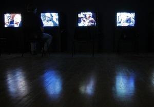 Французская корпорация намерена выйти на рынок цифрового ТВ в Украине