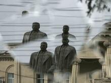 Грузия называет признание независимости Осетии аннексией
