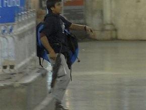 Мумбайский террорист заявил, что боевикам помогали местные жители
