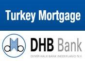 Голландцы создают дочерний банк в Украине
