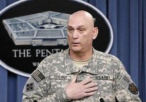 США к концу августа выведут из Ирака 45 тысяч солдат