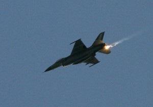 США продали Пакистану авиабомбы с лазерным наведением