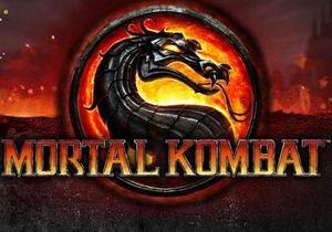 Нацкомиссия по морали взялась за видеоигры: под запрет может попасть Mortal Kombat