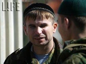 В Москве совершено покушение на одного из братьев Ямадаевых