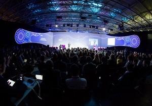 Призовой фонд IDCEE-2012 разделили два российских и один чешский стартап