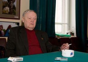 Янукович сменил состав комитета Национальной премии имени Тараса Шевченко