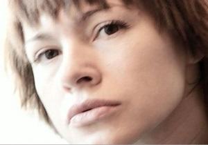 Детей убитой мужем российской журналистки Кабановой могут отправить в приют