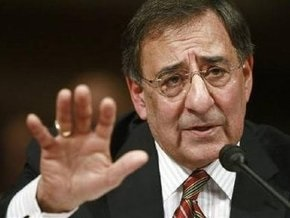 Высказывания директора ЦРУ поссорили Аргентину и США