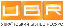 UBR признан лучшим каналом деловых новостей