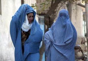 ООН: В 2009 году афганцы потратили на взятки 23% годового бюджета страны