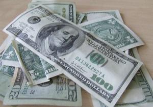 В Черкасской области прокурора задержали за взятку в 100 тысяч долларов