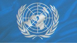 ООН: сотрудники российских фирм виновны в изнасилованиях