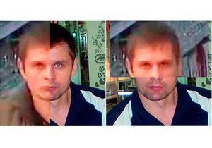 СМИ узнали о криминальном прошлом подозреваемого в убийстве охранников Каравана