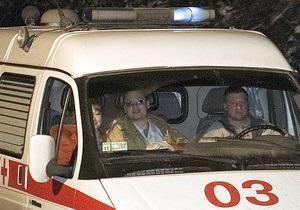 Новости Росии - крушение теплохода на Иртыше: Крушение теплохода в России: Число пострадавших возросло до 46, шестеро числятся пропавшими безвести