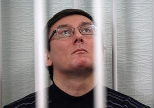 Кармазин: Новый УПК не повлияет на судьбы Тимошенко и Луценко