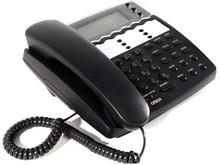 Меньше трети украинцев имеют стационарные телефоны