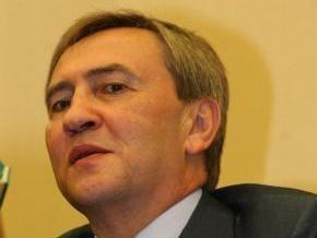 Киевлянам все-таки повышают плату за воду и отопление