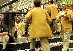 Обзор экономических событий за 18 мая