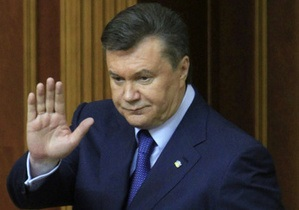 Президент Украины признал, что страна ежегодно теряет около 20 млрд грн из-за коррупции