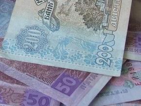 В Харькове за неуплату налогов судили бизнесмена