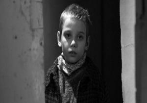 Украинский фильм отобран для участия в конкурсной программе кинофестивалей в Шанхае и Карловых Варах