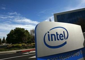 На заводе компании Intel в США произошел взрыв: семь человек пострадали