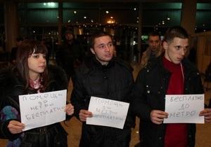 Российские СМИ нашли тех, кто решил устроить пиар-акцию и заработать на трагедии в Домодедово