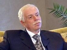 Полиция проведет токсикологическую экспертизу тела Патаркацишвили