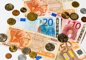 Инвесторы в очередной раз отказались от покупки украинских бондов