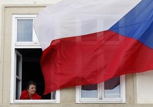 Сегодня в Чехии пройдет антицыганская акция