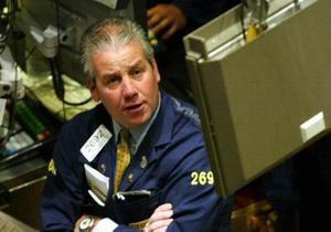 Рынки: На бирже появляются сигналы к росту